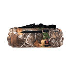 G-Tech Heated Pouch in Realtree EDGE Camo