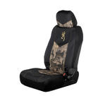 Browning Realtree Timber Camo Lowback Seat Cover