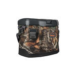 Trooper 20 Cooler in Realtree EDGE Camo