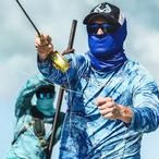 New Realtree ASPECT™ Perfect For Any Day On The Water