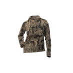 DSG Women's Bexley 2.0 Ultra Lightweight Ripstop Tech Shirt in Realtree Camo Patterns