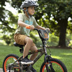 Dynacraft 16 Inch Boys Realtree Bike