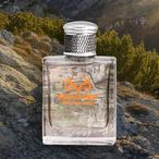 Realtree Mountain Series Fragrance for Him