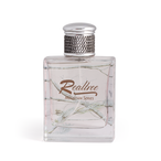 Realtree Mountain Series for Her 3.4oz Fragrance