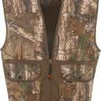 Game Winner® Men's Game Vest