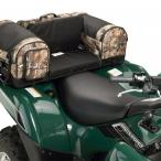 ATV Rack Bag by Moose Utility Division