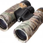 Bone Collector Trophy XLT 8x 42mm Binocular