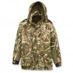 Browning Dirty Bird  4-in-1 Parka