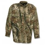 This Browning shirt is part of the Wasatch Fieldwear line.