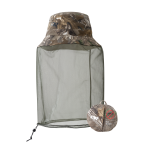 Bug Bucket Camo Hat in Realtree Xtra