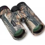 Bushnell's Legend L Series Binoculars in Realtree Xtra