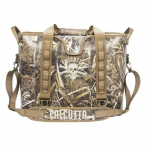Renegade Performance Backpack 30L Cooler Realtree MAX-5 Camo