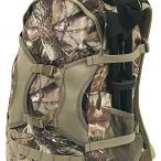 Camo Backpack by Alps OutdoorZ