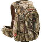 new camo backpack by Badlands