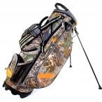 Realtree Camo Stand Bag at Dick's Sporting Goods