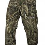 Compass 360 HYDROTEK Rain Pants in Realtree Xtra and MAX-5