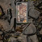 OtterBox Armor Series Realtree Camo iPhone Cases