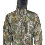 Compass360 GALE™ Camo Jacket in Realtree Xtra