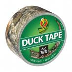 Realtree EDGE Camo Duck Tape® Brand Duct Tape