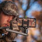 The Realtree EZ Pic Cell Phone Holder™