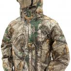 Frogg Toggs All Sport Rain Suit in Realtree Xtra and MAX-5