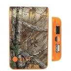 GoBat™ II Realtree® Portable Charger and Backup Battery by Scosche