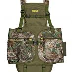 HS Strut® Realtree® Xtra Green™ Turkey Vest