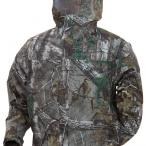 Frogg Toggs Java Toadz 2.5 Rain Jacket in Realtree Xtra