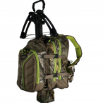 In Sights Hunting MWP Crossbow Pack in Realtree Xtra