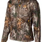 ScentLok Savanna Crosshair Jacket