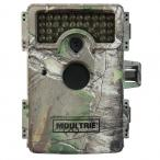 Moultrie M-1100i Mini Game Camera