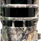 Moultrie Panoramic 150i in Realtree Xtra