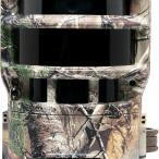New Moultrie Panoramic 150i Game Camera in Realtree Xtra®