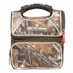 Igloo Realtree Playmate Gripper
