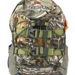 Vanguard Pioneer 1000RT Sling Pack in Realtree Xtra