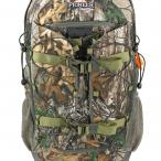 Vanguard Pioneer 2100RT in Realtree Xtra