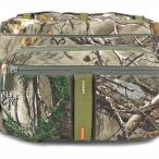 Vanguard Pioneer 400RT in Realtree Xtra