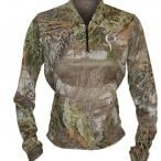 Prois Ultra Backcountry Shirt