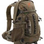 ALPS OutdoorZ Pursuit X Realtree Xtra® Camo Hunting Backpack