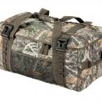 The Traveler XL in Realtree EDGE Camo by Insights