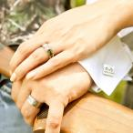 Realtree Camo Bands and Cufflinks