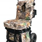 Mac Daddy Caddy™ in Realtree EDGE by Hunter's Edge