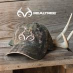 Realtree TRT Hat by Outdoor Cap