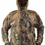 The Rivers West Scout Jacket