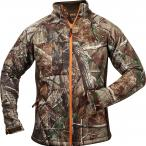 Rocky® Athletic Mobility Maxprotect Level 3 Jacket in Realtree Camo