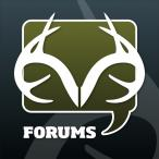 Realtree app for Realtree.com forums