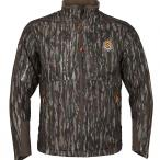 ScentLok Full Season Taktix Jacket in Realtree Original