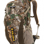 Tenzing TX 17 in Realtree Xtra