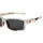 Realtree Extra Winter Edition Scout Sunglasses by Skeleton Optics