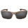 Realtree Extra Edition Scout Sunglasses by Skeleton Optics